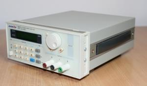 Array 3645A Power Supply Review